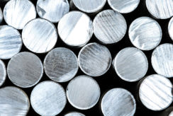 aluminium_header