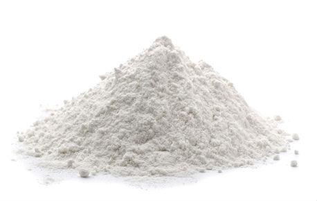 Оксид алюминия SALOX