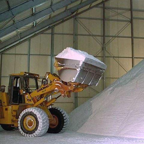 Гідроксид алюмінію
