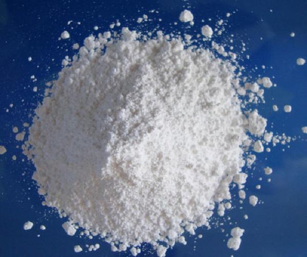 Гидроксид алюминия оптимизированный по вязкости